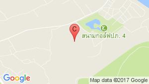 3 Bedroom Villa for sale in White Beach Villas, Sam Roi Yot, Prachuap Khiri Khan location map